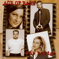 ACE OF BASE - The Bridge (2*LP 140 g)
