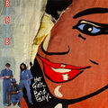 BAD BOYS BLUE - Hot Girls, Bad Boys (LP 140 g)