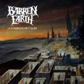 BARREN EARTH - A Complex of Cages (2*LP 180g + CD)
