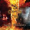 CRIMSON CRY - Lost Reality (CD)