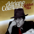 Adriano Celentano - Golden Hits (LP)