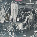 DEEP PURPLE - Deep Purple (LP)