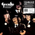 GEORDIE - Don't Be Fooled By The Name (LP 180g)