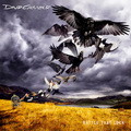 David Gilmour - Rattle That Lock (LP)