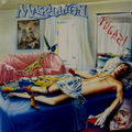MARILLION - Fugazi (LP 180g)