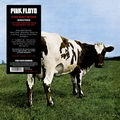 Pink Floyd - Atom Heart Mother (LP 180g)