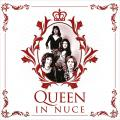 QUEEN - In Nuce (LP, 180g)