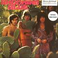 SHOCKING BLUE - Scorpio's Dance (LP 180g)