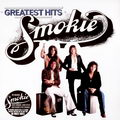 SMOKIE - Greatest Hits Vol.1 & Vol.2 (2*LP, White Vinyl)