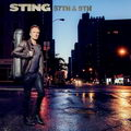 Sting - 57th & 9th (LP, 180g)