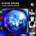 The Complete Vinyl Collection - Disco Fever (LP)