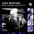 The Complete Vinyl Collection - Jazz Masters (LP)