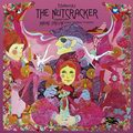 Tchaikovsky - The Nutcracker. London Symphony Orchestra, André Previn (2*LP)