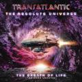 TRANSATLANTIC - The Absolute Universe - The Breath Of Life (Abridged Version) (2LP, 180g + CD)
